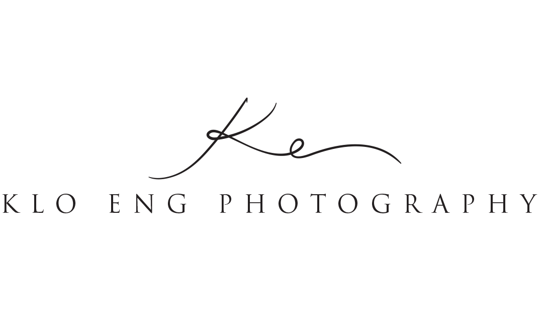 KLO ENG PHOTOGRAPHY